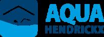 Aquahendrickx Logo